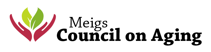 Meigs Council on Aging